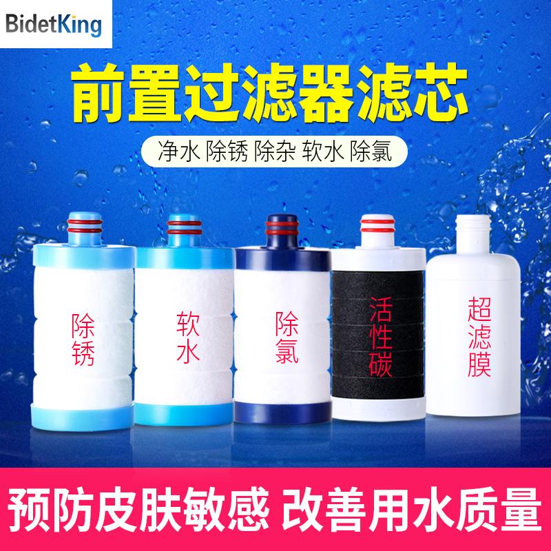 Другие средства для очистки воздуха Артикул 521603980112
