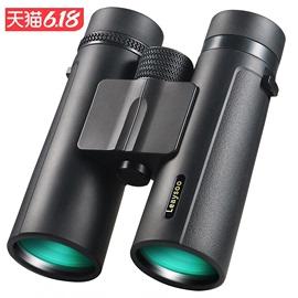 雷龙高清望远镜高倍夜视专业双筒军事用户外演唱会望眼镜一万米图片