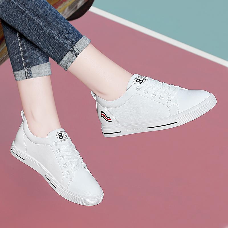 Женская обувь Артикул 589429149295