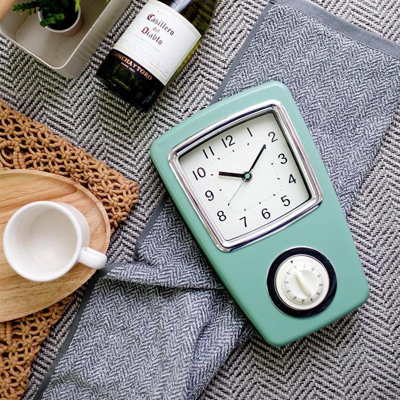 Часы на стену Артикул 599559218500