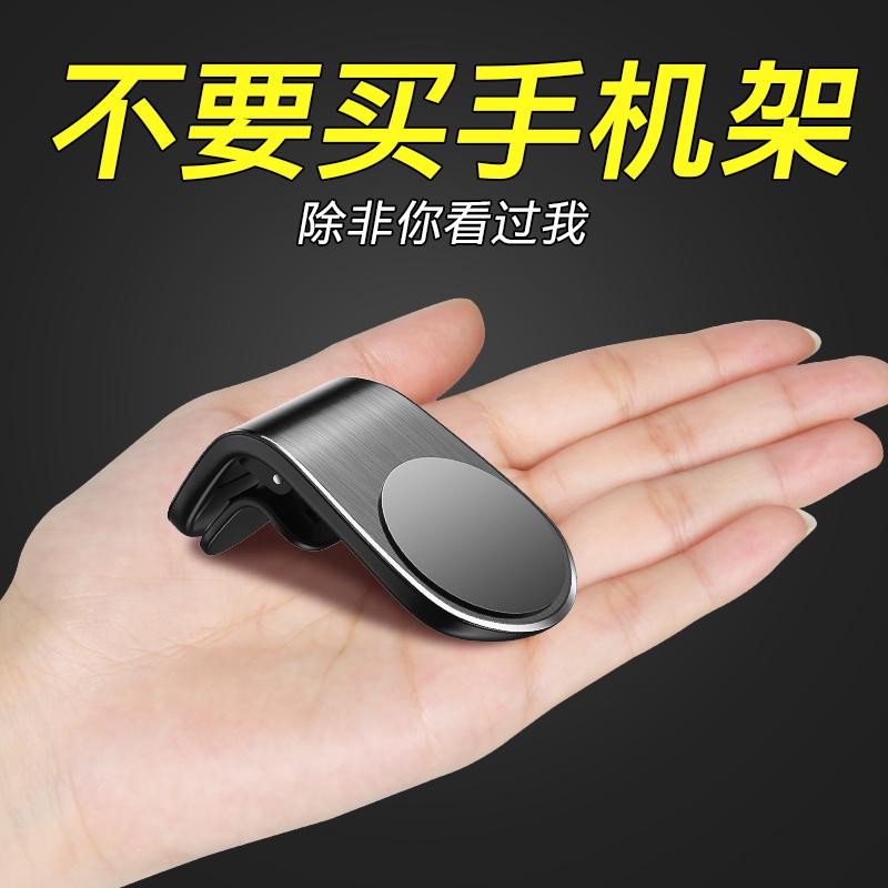 福彩三d今晚开奖号码 下载最新版本APP手机版