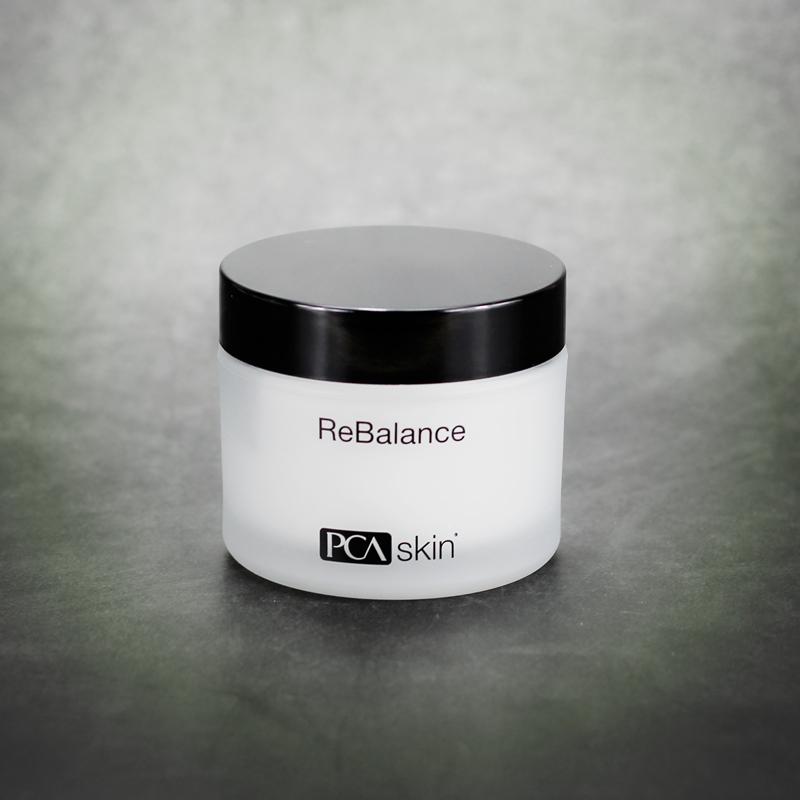 PCA Skin Rebalance水合平衡霜48.2g 不干不油还水润