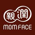 亲润官方网站旗舰店