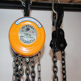 广东包邮国标优质起重手拉葫芦合鸟牌 手动倒链1吨2T3拉链吊葫图片