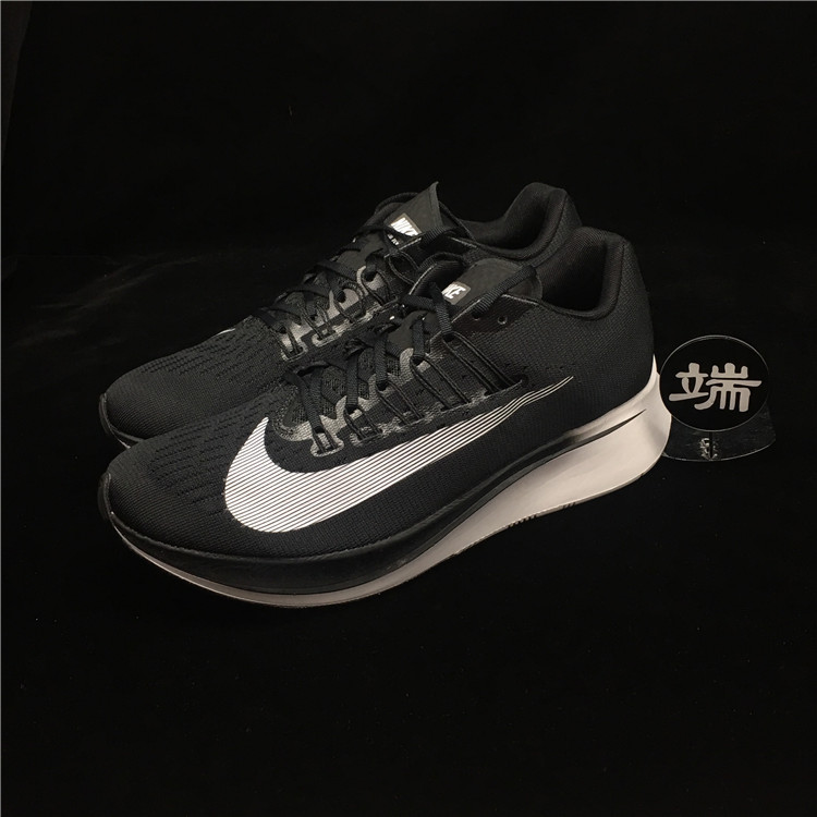 耐克 Nike Zoom Fly SP 男女马拉松跑步鞋 AJ8229-100 880848-001