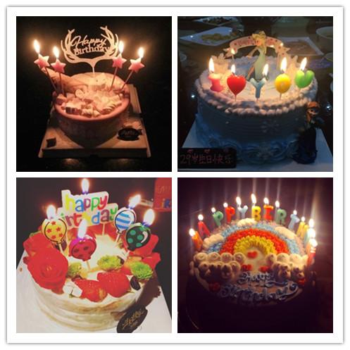 Цвет цифровой свеча принадлежать фаза мультики цвет не необязательный только пекин купить торт необязательный не могу купить отдельно