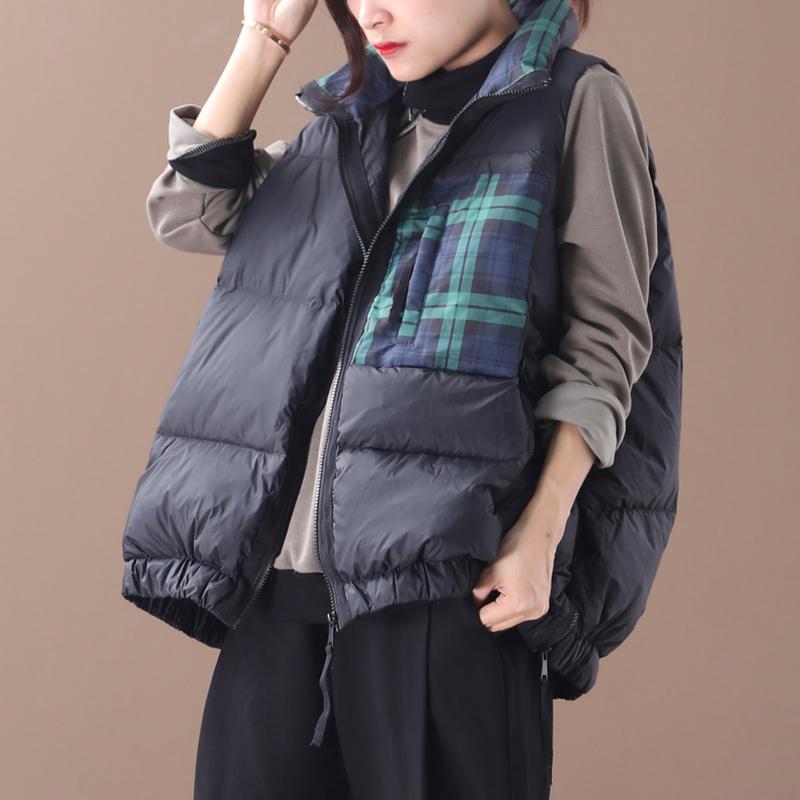 Утепленные домашние брюки Артикул 604064551181