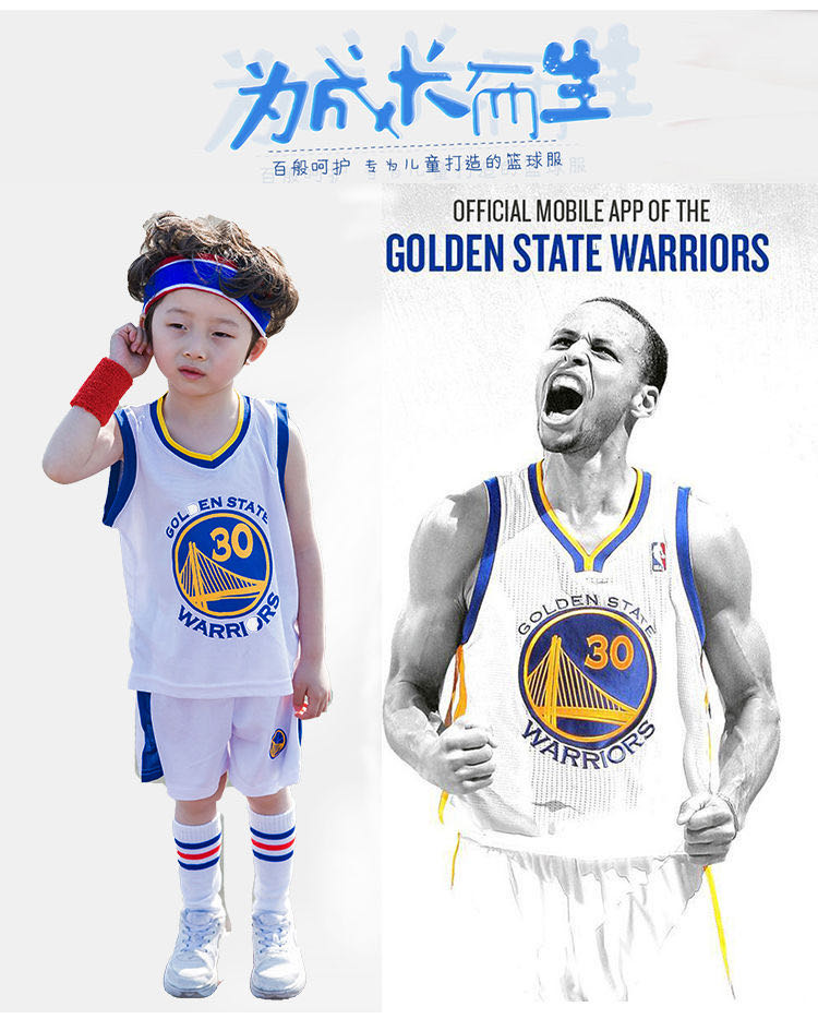 Summer childrens basketball suit basketball suit sports suit vest shorts two piece medium and large childrens sportswear