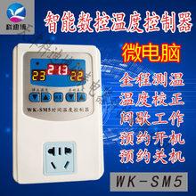 Измерительные приборы > Терморегуляторы.