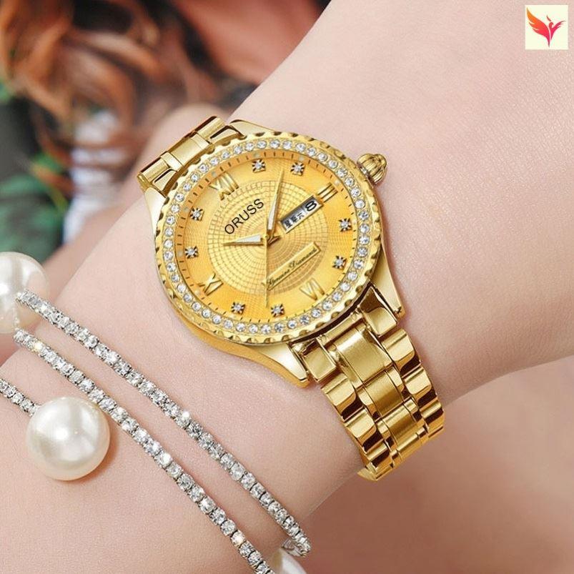 Наручные часы Артикул 650073563004