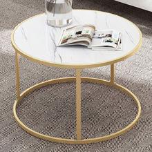 茶几简约现代创意家用小户型客厅茶桌轻奢茶台沙发边几角几小桌子