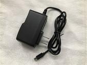 5V2A电源适用于清华同方精英E910充电器12寸平板电脑直充线座充