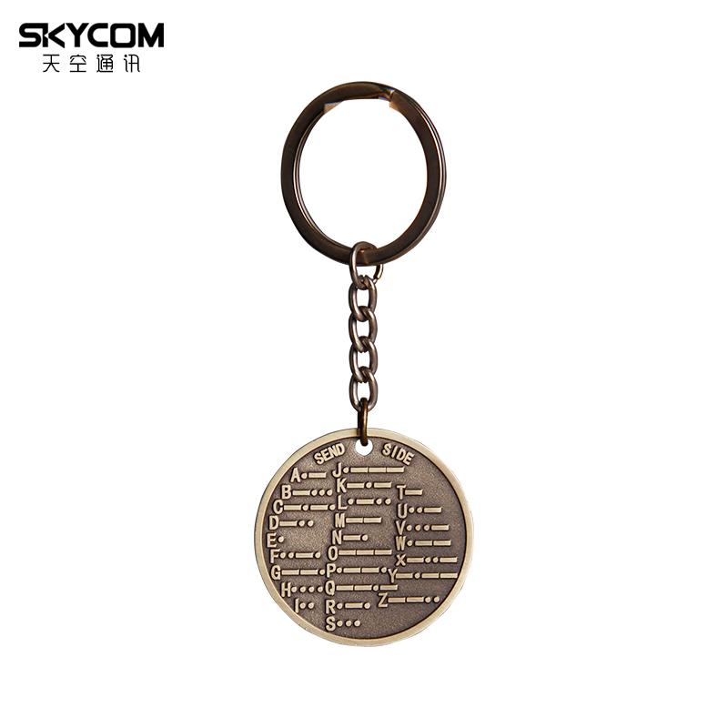 Монеты из недрагоценных металлов Артикул 584611674778