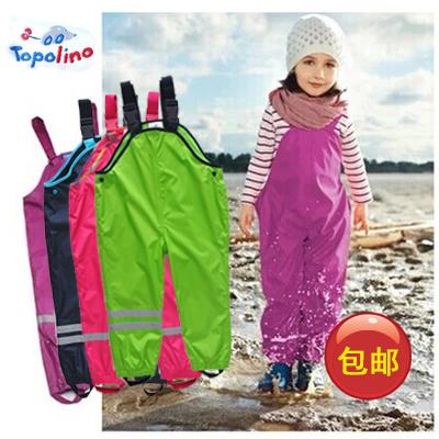 Спортивная одежда для детей Артикул 25514864037