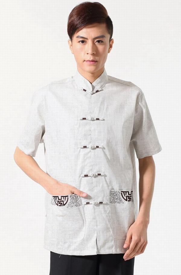 Национальная китайская одежда Артикул 558485260459