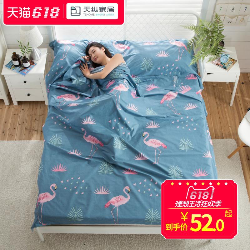 天纵睡袋如何,天纵睡袋评价看这里