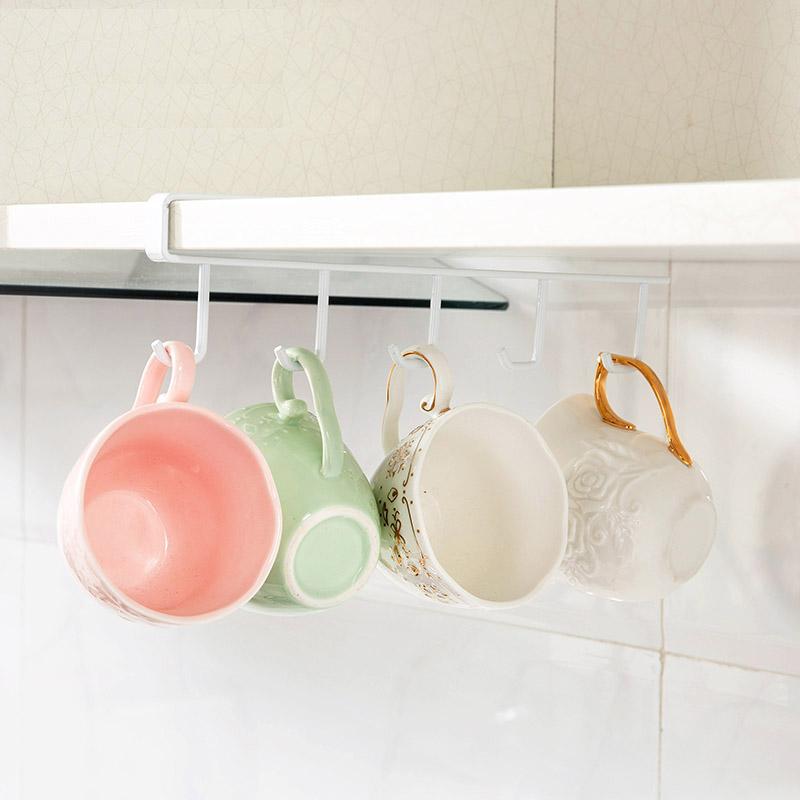 Домой домой японский шкаф железо подключить кухня избежать гвоздь бесшовный крюк гардероб перфорация доска стеллажи
