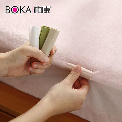 Sheet holder, sheet, quilt, non-slip, anti-running clip, household no pin buckle, no trace, sofa cushion clip, universal artifact
