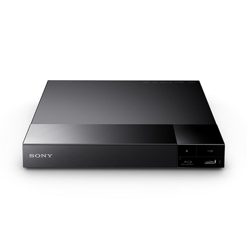 Sony 索尼 BDP~S5500 3D藍光機 dvd影碟機藍光高清播放器