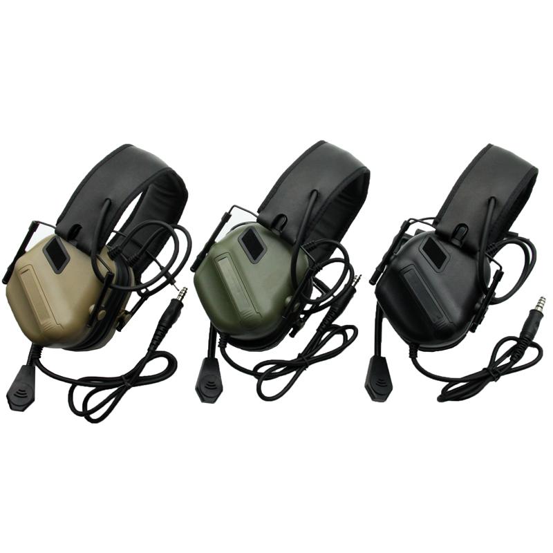 GPS / Навигационное оборудование / Компасы Артикул 597237305521