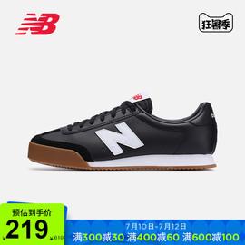 New Balance NB官方男鞋女鞋运动鞋ML360LAF休闲鞋板鞋