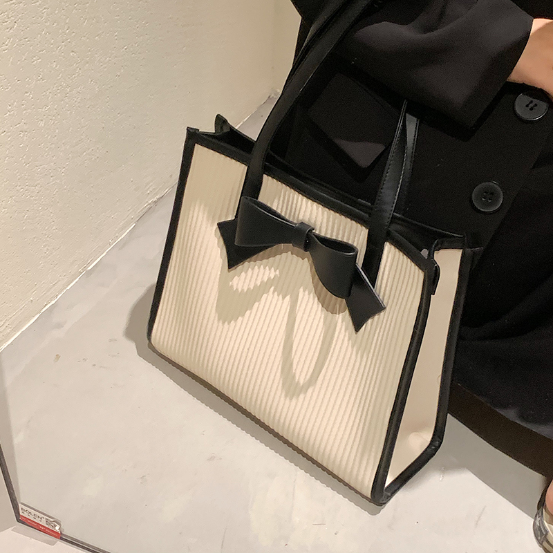杺薇今年流行小包包女夏季2021新...