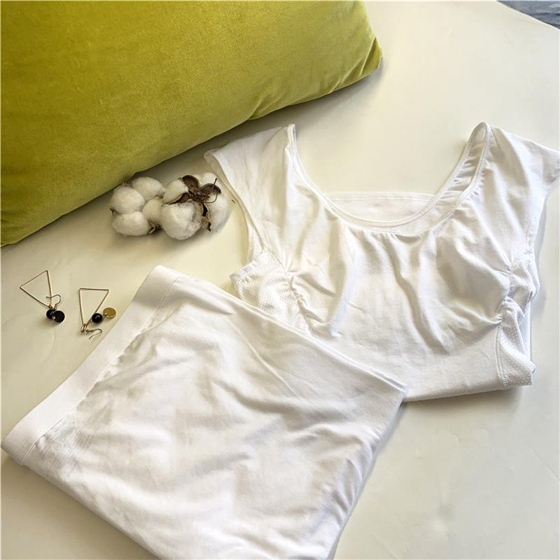 打底衣可当睡衣买上衣送底裤男款女款