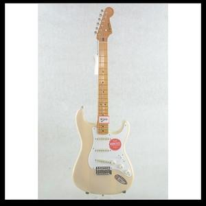 清仓特价 原装正品 法丽达 代工 SQ CV ST  电吉他 库存 B566 号