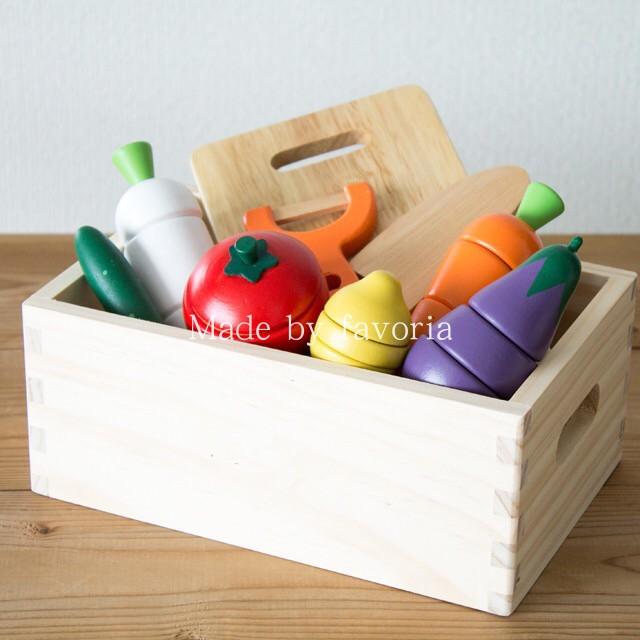 ins切水果玩具蔬菜磁性切切看切切乐冰箱贴儿童过家家仿真玩具
