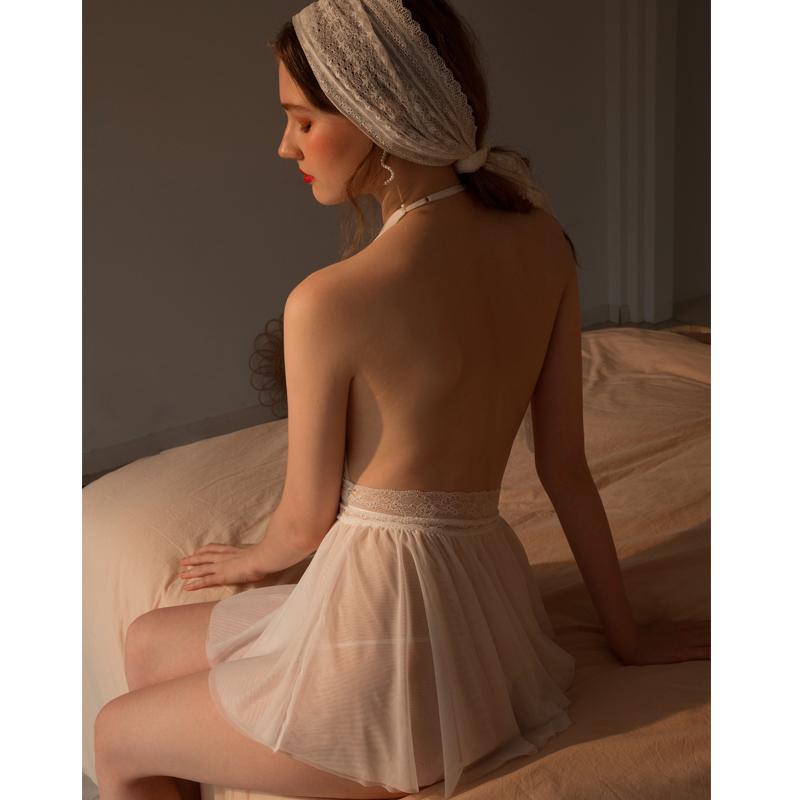 Эротические пижамы Артикул 609156757268