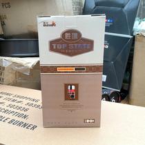 酷柏艾灸烟雾净化器除烟味排烟系统移动家用抽吸烟除烟艾灸排烟机