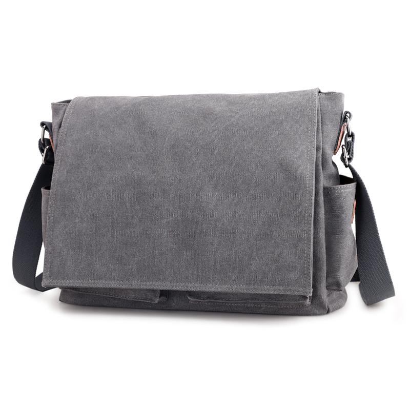 Мужские сумки / Мужские рюкзаки Артикул 564644460496