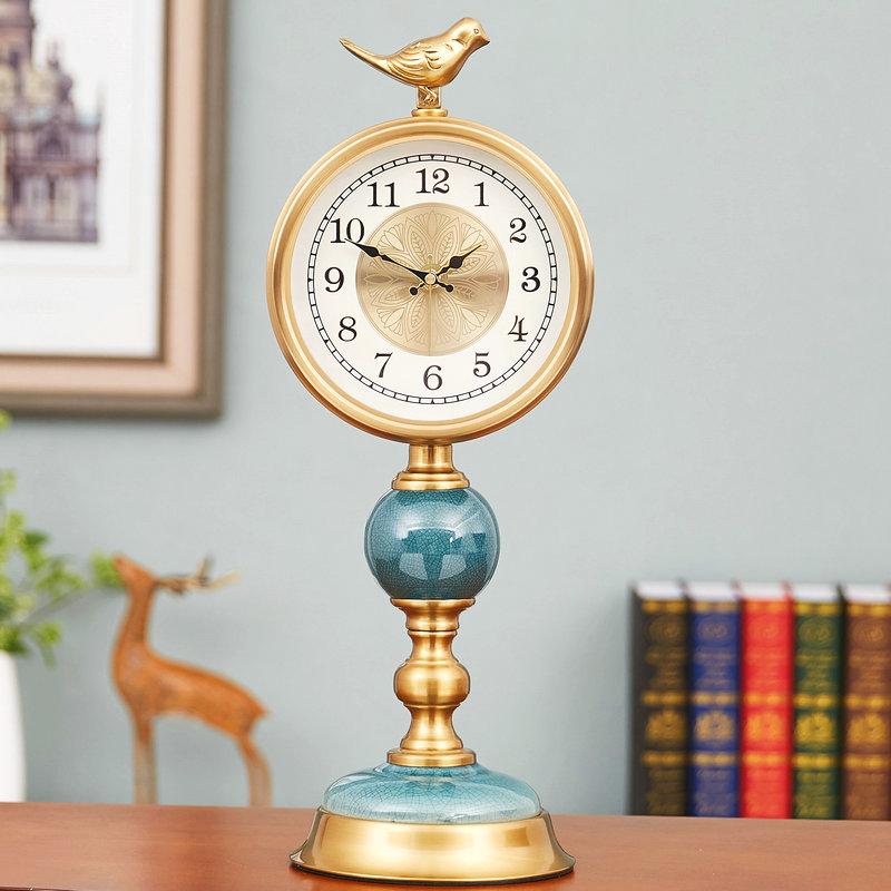 Настольные часы Артикул 607307505958