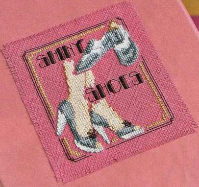 Мулине для вышивания / Нитки для вышивания Артикул 609469844205