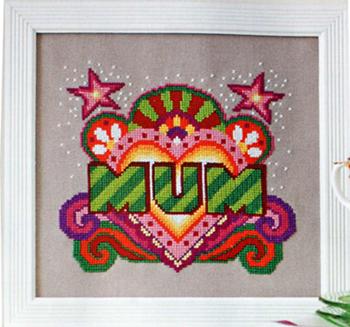 Мулине для вышивания / Нитки для вышивания Артикул 615425660879