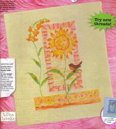 Мулине для вышивания / Нитки для вышивания Артикул 604584383299