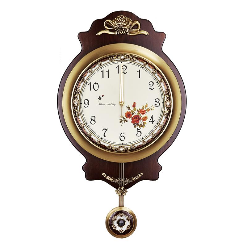 Часы на стену Артикул 566057135563