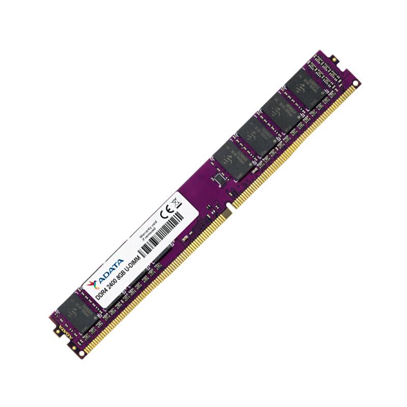 Оперативная память Артикул 572465442220