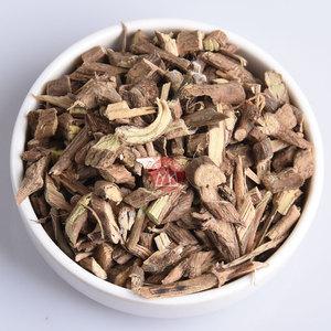 鸡屎藤及其汤圆 – 海南-保亭特产