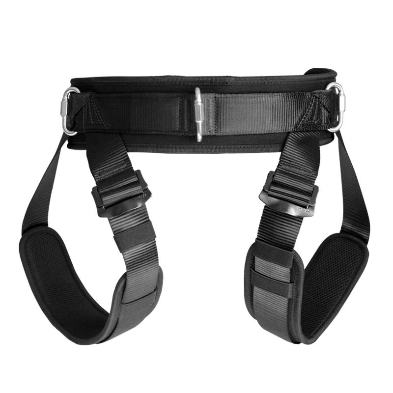 影视威亚衣钢丝特技动作拍摄吊威亚保护安全带半身专业威亚服