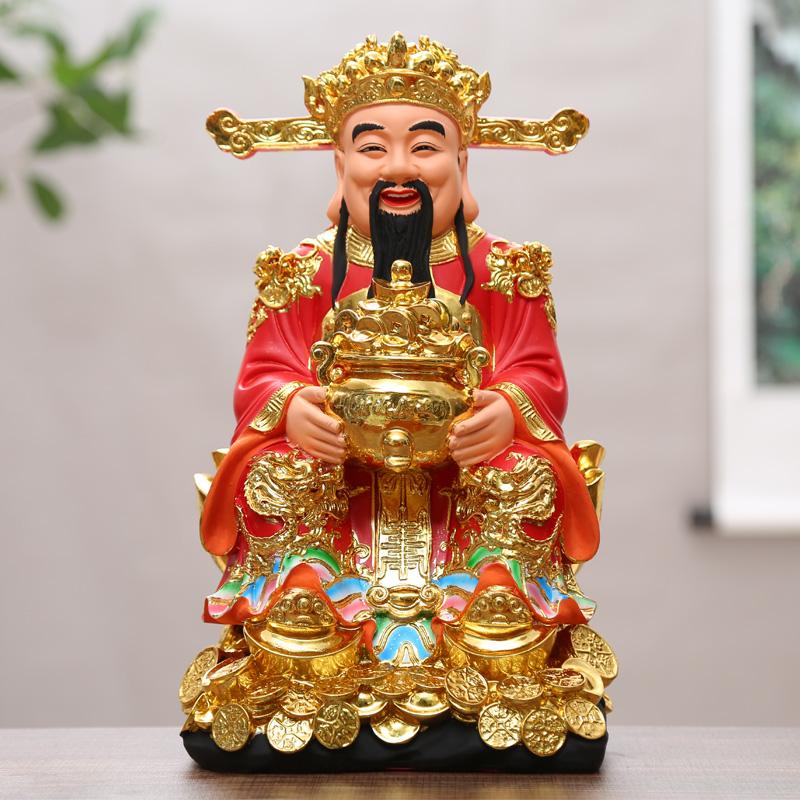 Статуи идолов Артикул 575761177005