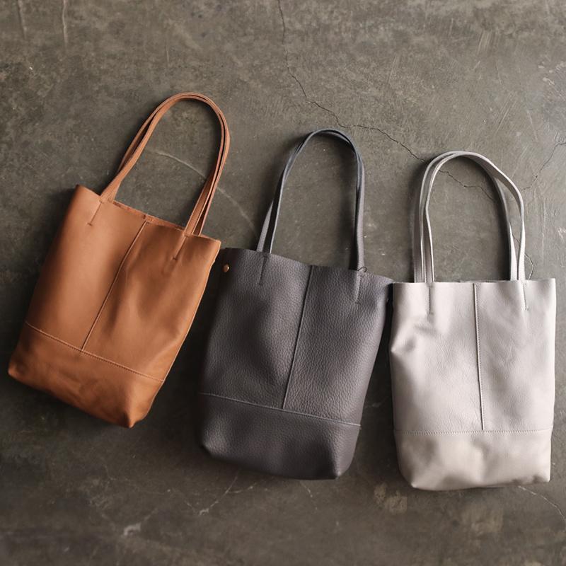 Кожаные сумки Артикул 599556990525