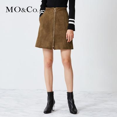 北京moco女装实体店