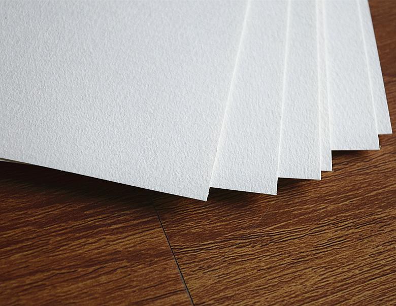 Ведущий живопись бумага 8K/16K 20 загружен эскиз бумага прекрасный техника привлечь бумага живопись живопись бумага живопись палка бумага