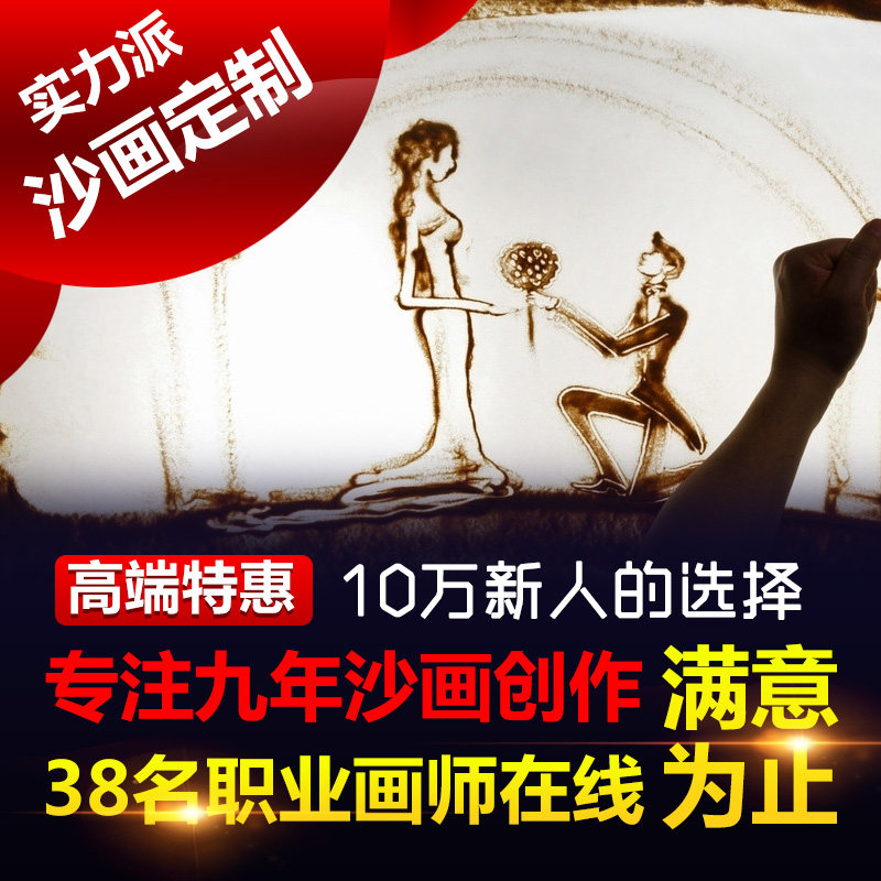 Предложить свадебное Ли-Ша картины будут производиться корпоративные видео ежегодный День благодарения стол белый В зависимости от анимации частота мв открытым мяу