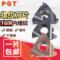 德国PQT数控内螺纹刀片 16IR AG60 16NR AG55 1.0 1.5 2 3.5 G425