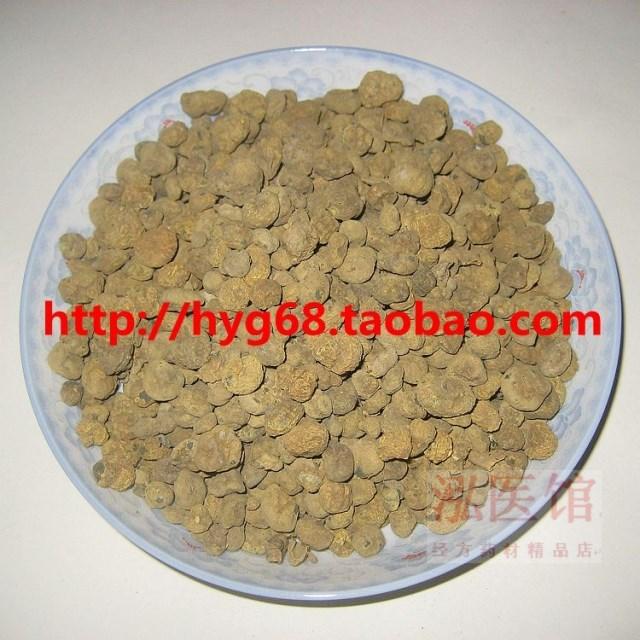 怡馨堂元胡延胡索免续重250克特价促销无硫本色天然中药材