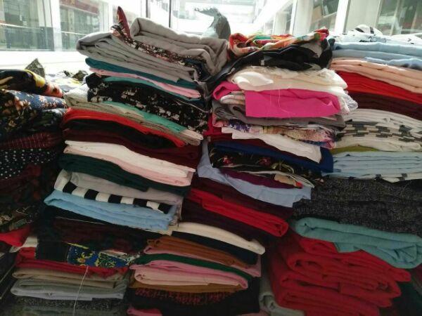 Diy модное платье ткань разное шапка обработанный , теория цзин, единица измерения веса продавать 15 юань 5 цзин, единица измерения веса , эксклюзивный также пакет mail