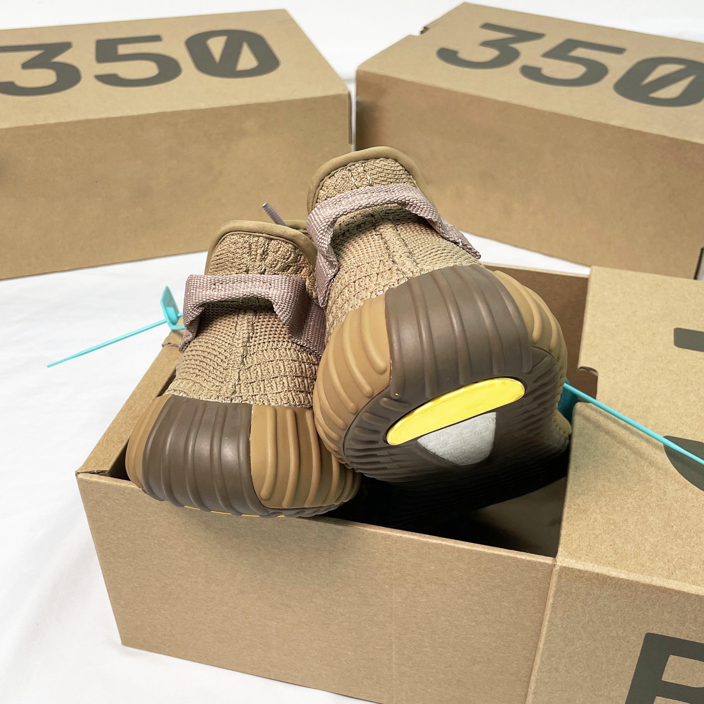满天星椰子鞋350男女地球美洲限定过毒正版正品官网莆田跑步鞋潮
