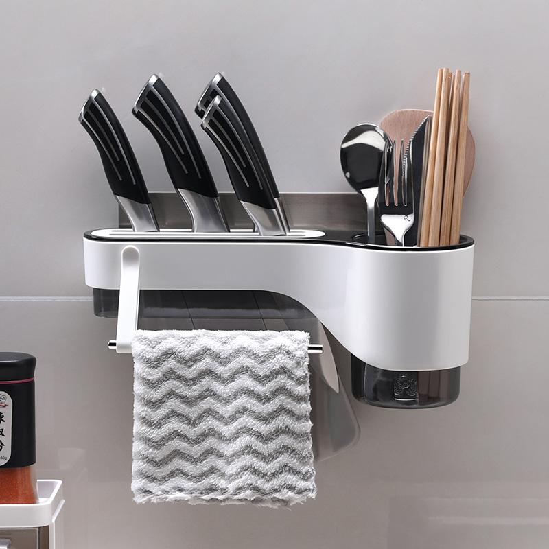 Кухонные ножи Артикул 597846641157